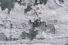 堺市 外壁塗装 防水工事