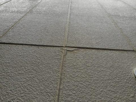 堺市西区 雨漏り調査 外壁塗装