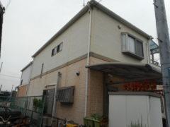 松原市 外壁塗装 屋根塗装