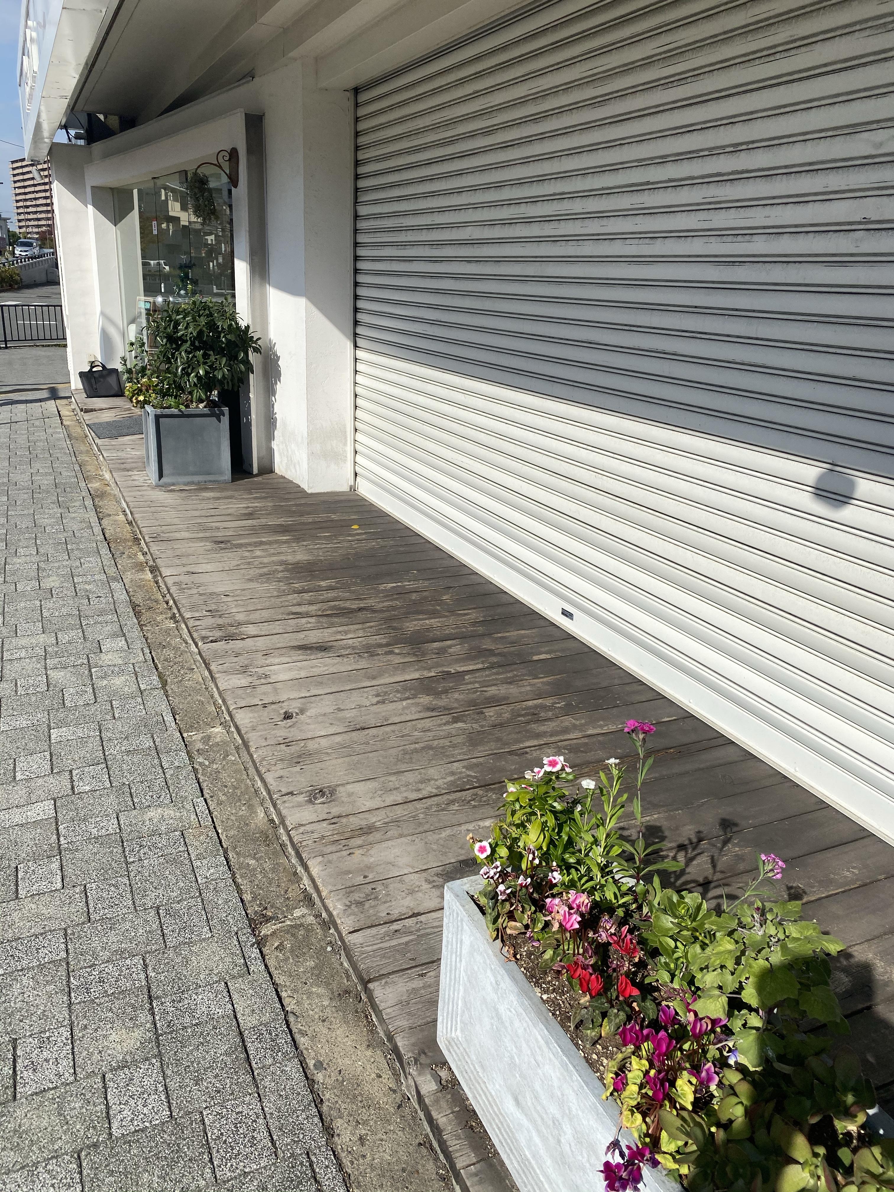 堺市堺区 リフォーム工事