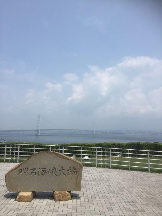 株式会社 泉 淡路島