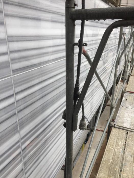 株式会社 泉 外壁塗装 大理石