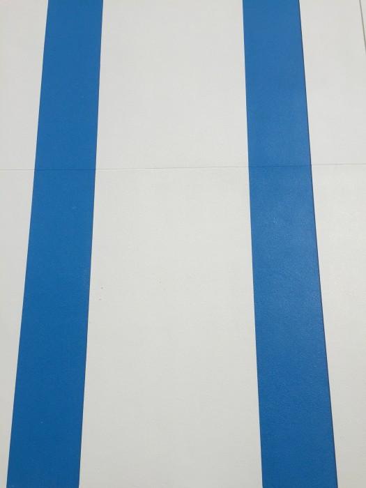 堺 塗装工事 外壁