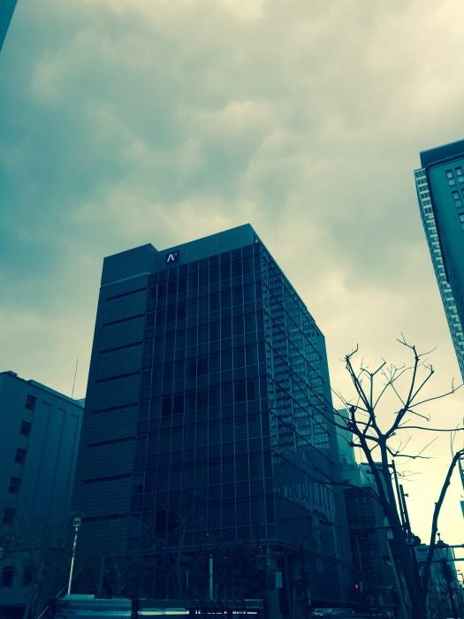 第7回 関西ペイント リフォームサミット 大阪市中央区