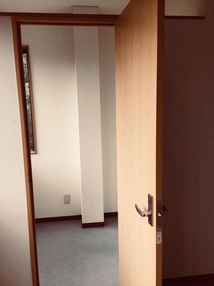 堺市中区 全面内装リフォーム工事