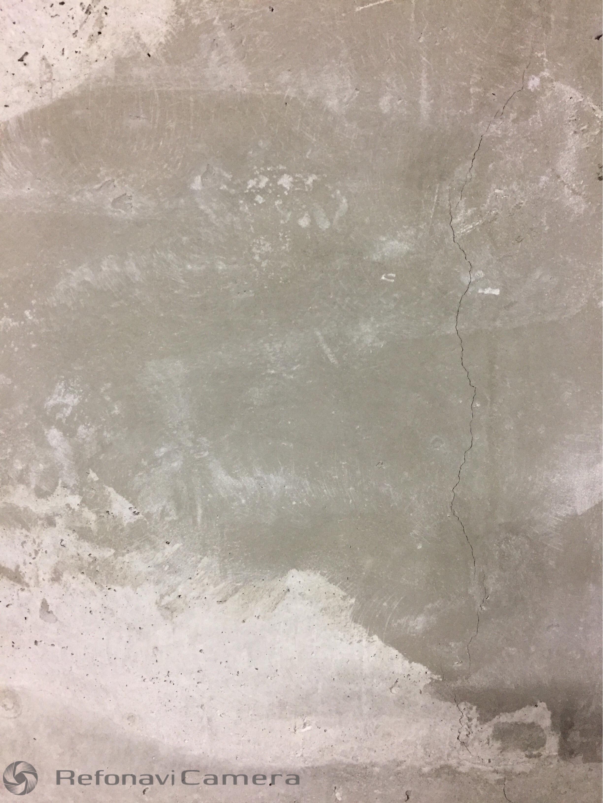 堺市堺区 倉庫 防水塗装