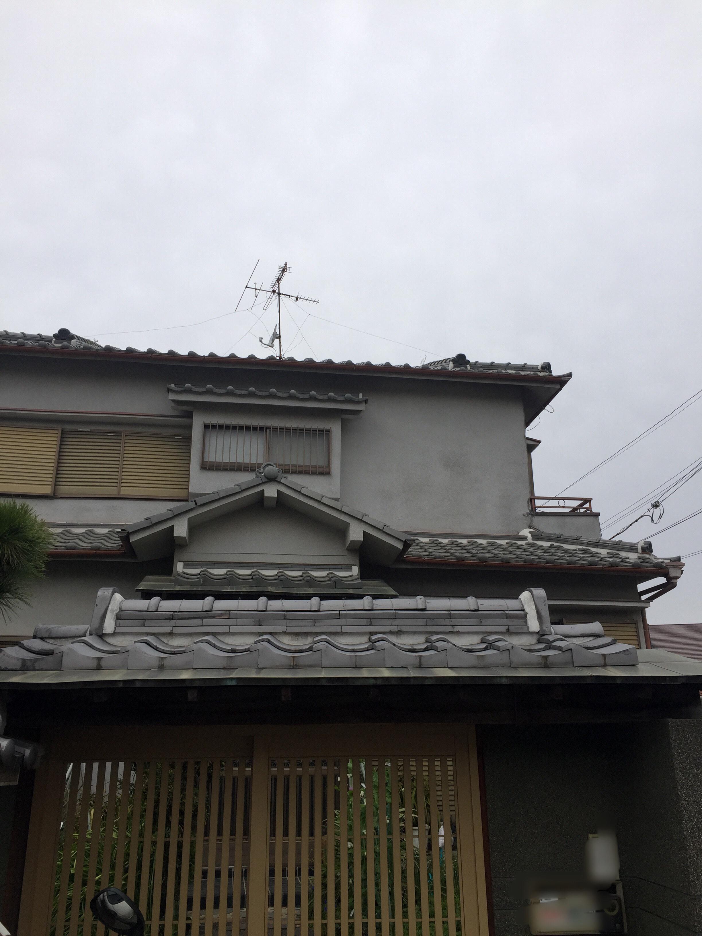 堺市東区 総合リフォーム工事