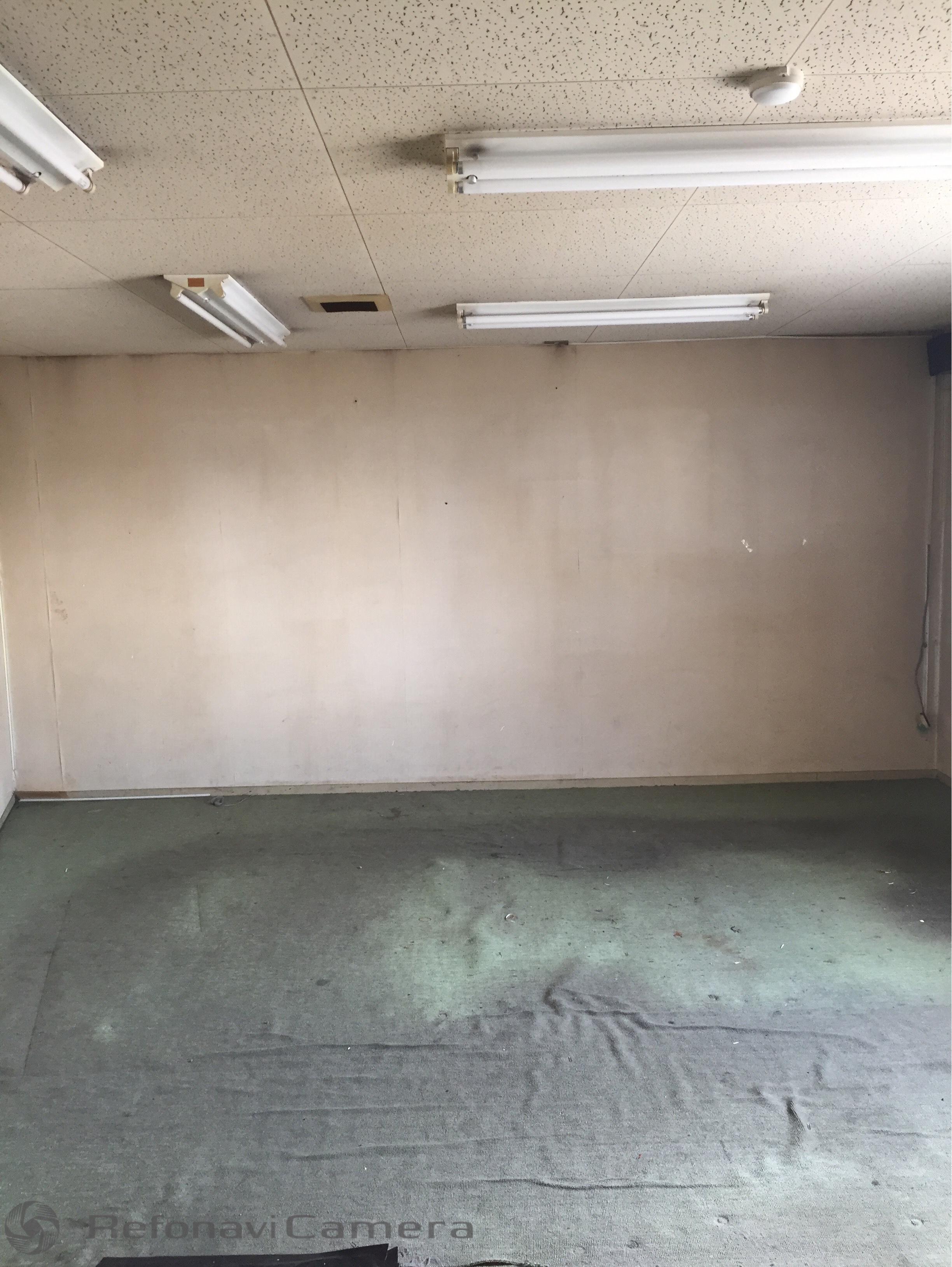 堺市北区 内装リフォーム工事
